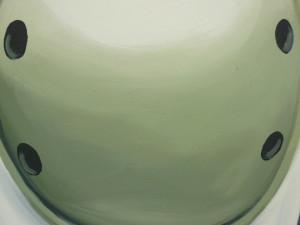 kneepads hardcap (detail)